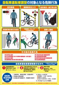 bike-kousyu_2