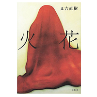 hibana-book