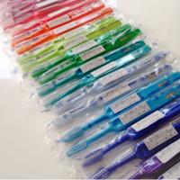 歯ブラシ製造