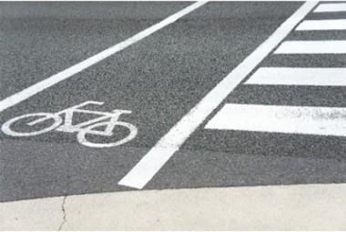 自転車の 道路交通法 改正 6月1日 自転車 : 6月1日に「改正道路交通法 ...