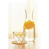 hosui+lemon