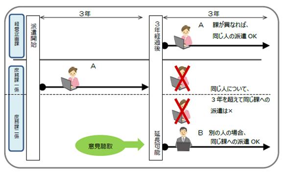 hkenhou2-2