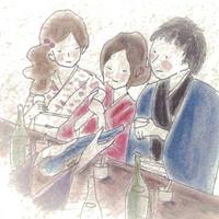 2016-fushimi30