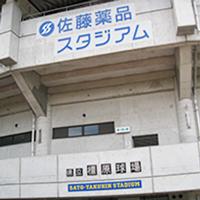 kashihara11