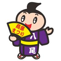 yaoxchi