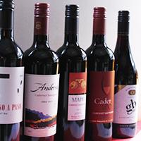 00_wine01