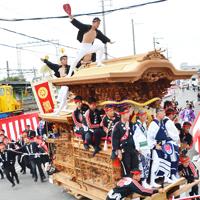 kishiwada-danjiri2