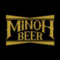 minoo_beer