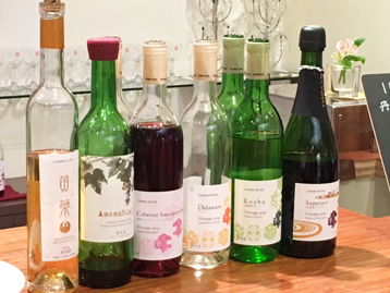 tanba_wine4