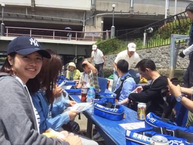 yotsuisan_kangei4