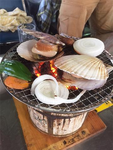 yotsuisan_kangei5