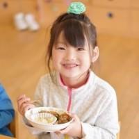 学校給食栄養士