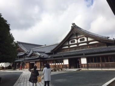 toyokawa-inari