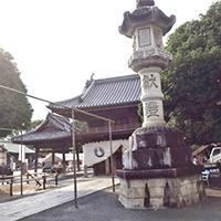toyokawa-blog