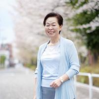blog-tsuboike-san