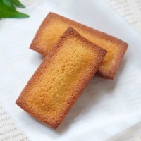 ケーキ洋菓子販売